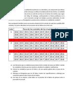 Problema de pinturas.pdf