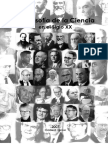 Carman-Filosofia-de-La-Ciencia-Sxx1.pdf