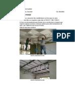 CUESTIONARIO DE Construccion