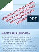 LA INTERVENCION ORIENTADORA.pptx