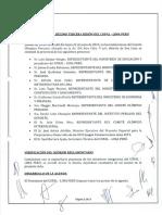 1. Acta de COPAL - Encargan Elaboración Del Plan Maestro