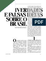 12_semiverdades.pdf