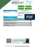17-08-pdf-1708_l58-00075604_05651040.pdf