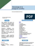 FORMATO_TESINA_DETALLADO