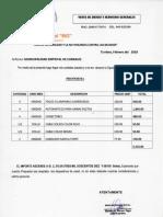 CORRALES107.pdf