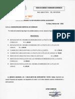 CORRALES106.pdf