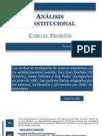 2017-Junio-VF-Caso-el-Fronton-Catedra-Peru.pdf