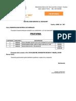 gm group.pdf