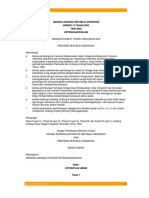 UU_NO_13_2003.pdf