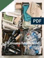 04-Buenas Practicas Ecologicas Vida Cotidiana (1)