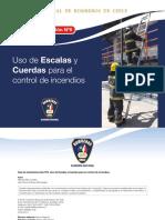 55811_Guia_Escalas.pdf