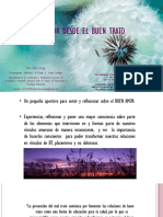 ELISA-COBOS.pdf