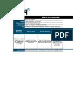 Matriz de Stakeholders - Plantilla y ejemplos_0.xlsx