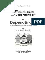 10º EEDependências 2013 -CELD.pdf