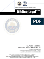 ACTO MEDICO COLOMBIA .pdf