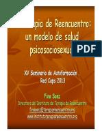Fina_Sanz_ppt.pdf