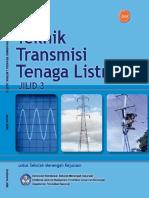Kelas XII_SMK_Teknik Transmisi Tenaga Listrik_Aslimeri.pdf