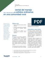 Dialnet-ImpactoAmbientalDelManejoDeDesechosSolidosOrdinari-4835817.docx