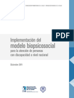 RehabilitacionComunitaria_modelo_biopsicosocial.pdf