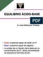 equilibrio-acido-base.ppt