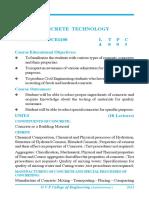 Concrete Technology .pdf