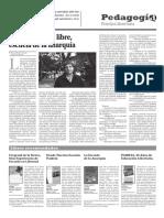 52139676-Colectivo-Paideia-Nota-Sobre-Paideia-Escuela-Libre-Escuela-de-La-Anarquia.pdf