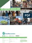 Espaços públicos - As cidades somos nós