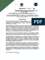 1035 Circulación Motos (2)