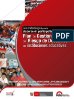 3.0 guia-plan-de-gestion-de-riesgo-2015.pdf