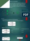 Asociación de  resistores en paralelo.pdf