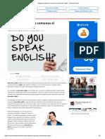 Cursosdeidiomasonline.net