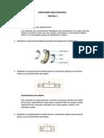 CUESTIONARIO-DIBUJO-MECANICO-parcial-2-1-1.docx