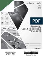 2337-QC-01+LIBRO+TE%C3%83%E2%80%9CRICO+SA-7%25.pdf