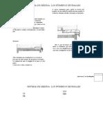 texto-matemc3a1tico-sistema-de-medida-1c2ba-eso-2.doc