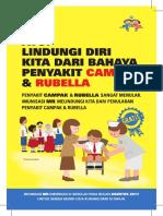 2. Leaflet untuk Murid_FINAL.pdf
