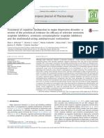 Antidepresivos y rendimiento cognitivo.pdf