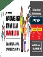 8. Spanduk untuk Masyarakat   Umum_FINAL_7Juni.pdf