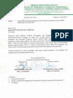 Dukungan MR dari PPNI.pdf
