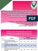 Materi Pengelola Kabupaten.pptx