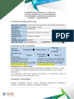 Guía de Actividades y Rubrica de Evaluación - Reto 2 - Apropiación Unadista (3)