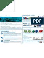 Catálogo Apresentação.pdf