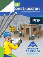 construccion-aceros Arequipa.pdf