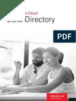 data-directory-2810741v3.pdf