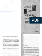 Escritos_de_arte_de_vanguardia.pdf