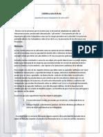 capacitacion vocal.pdf