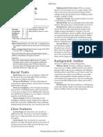 dnd-next-pre-gens-level-8.pdf