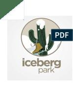 Tcc Iceberg Pack- ADM - Carla Caroline; Lucas Cruz; Priscila Brasileiro e Yasmin Azevedo