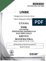 Matematika TKP SMK 2017.pdf