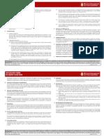 BPI Equity Value Fund EM 01012017.pdf