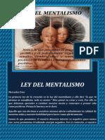LEY+DEL+MENTALISMO+(MERCEDES+CRUZ) (1)